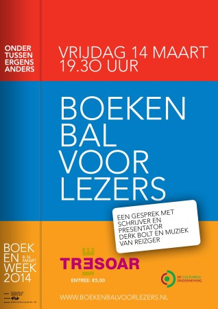 http://images.tresoar.nl/pers/thumb/BW14affiche.jpg