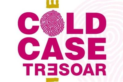 Logo Cold Case Tresoar (PDF)