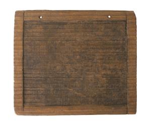 Schrijftafeltje Tolsum, voorzijde (2887 x 2411 px)